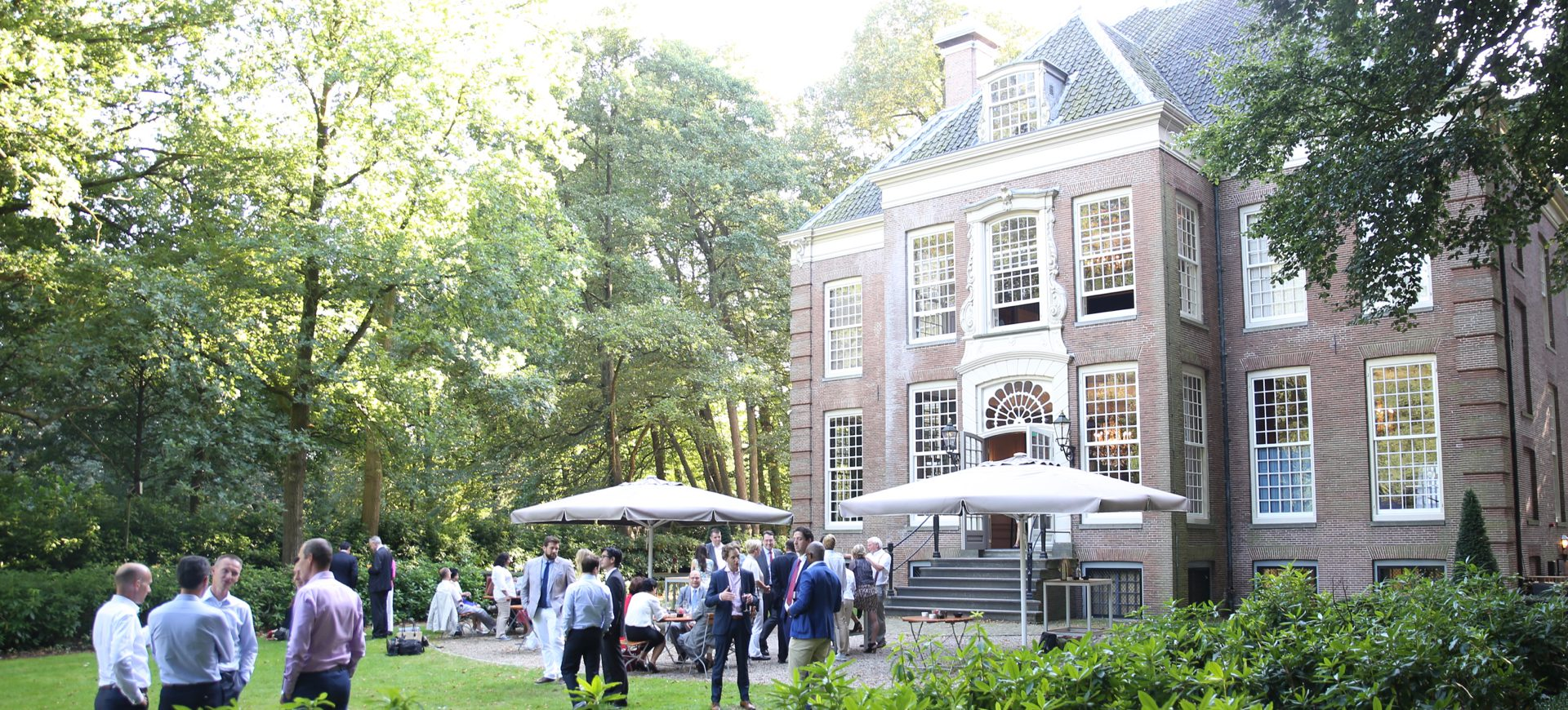 borrel-tuin-sparrendaal