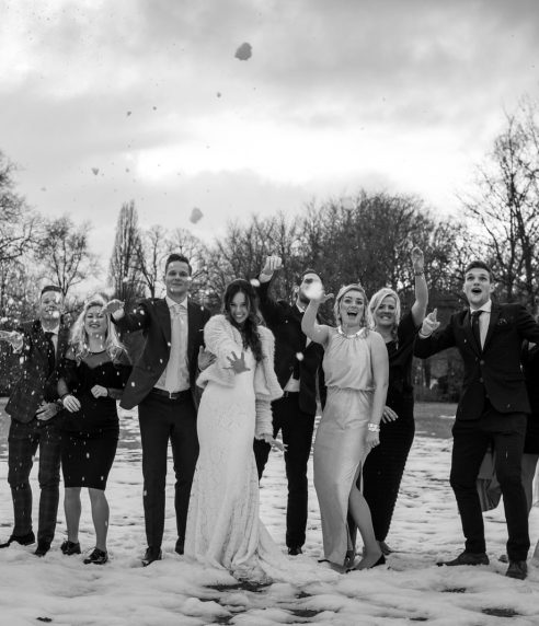 winterwedding-sneeuw-trouwlocatie
