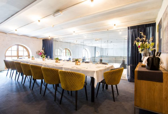 chef's-table-private-dining